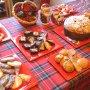 Natale in Knit-House : le delizie di enri 10