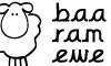 baa ram ewers group
