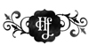 hedgehog fibres rocks group