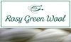 rosy green wool group