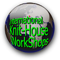 International Knit-House Workshops