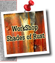 WorkShop Shades of Rust