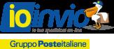 ioinvio SDA - Gruppo Poste Italiane