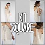 thumb_kit-square_shibui-knits.jpg