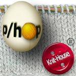 thumb_p-hop-kh.jpg