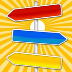 thumb_percorsi-032014.jpg