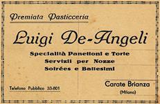 thumb_premiata-pasticceria-de-angeli2.jpg