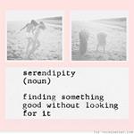 thumb_serendipity.jpg