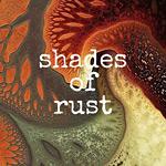 thumb_shade-of-rust.jpg