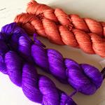 thumb_silkpaca-lace1.jpg