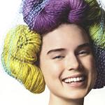 thumb_testa_di_knitter.jpg