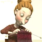 thumb_the_last_knit.jpg