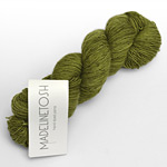 thumb_tosh-merino-light.jpg