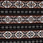 thumb_traditional-fair-isle-pattern.jpg