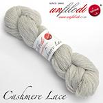 thumb_unfilodi_cashmere-lace.jpg