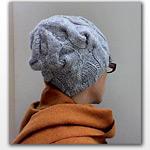 Hineri Hat-free di Olga Buraya-Kefelian : clicca qui