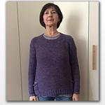 Pink Memories di Isabell Kraemer : clicca qui