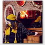 Jana´s Hat-free di Beata Jezek : clicca qui
