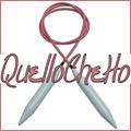 QuelloCheHo Archive